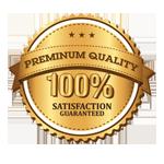Phoenix plumber-100-satisfaction