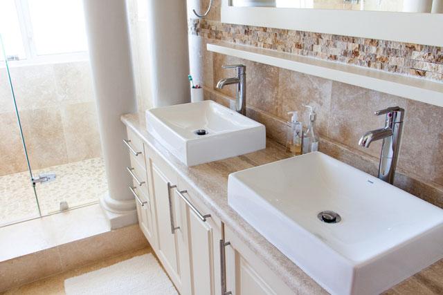 Commercial Phoenix plumbing