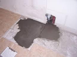 Phoenix Plumbing Leaks